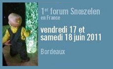 1er forum snoez Bordeaux part3